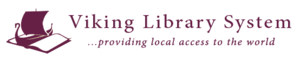 Viking Library System Can Help During Distance Learning