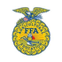 Battle Lake FFA